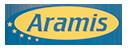 Przewóz osób firma Aramis – Dariusz Armatys
